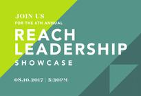 Reach Institute For School Leadership