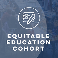 2021-CAF-Cohort-Banners-EE-01.png