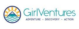GP2020-logogallery-GV.jpg