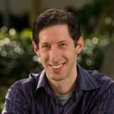 Michael Spiegelman