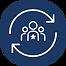 Nonprofits-Icon-alt-2021.png