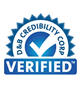 db verified-icon.png