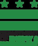 DOEE-logo.png