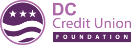dc-credit-union-alternative-logo.png
