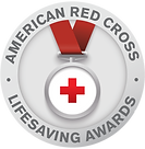 lifesaving-award.png.img.png
