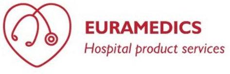 Logo euramedics nieuw.jpg