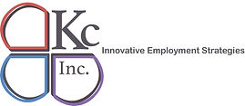 Kenfield Consulting Logo