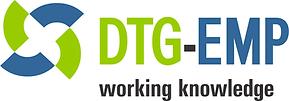 dtg-emp logo