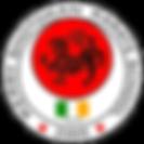 Copy of Logo 1.png