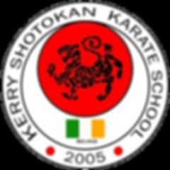 Copy of Logo 1 KSKS.png