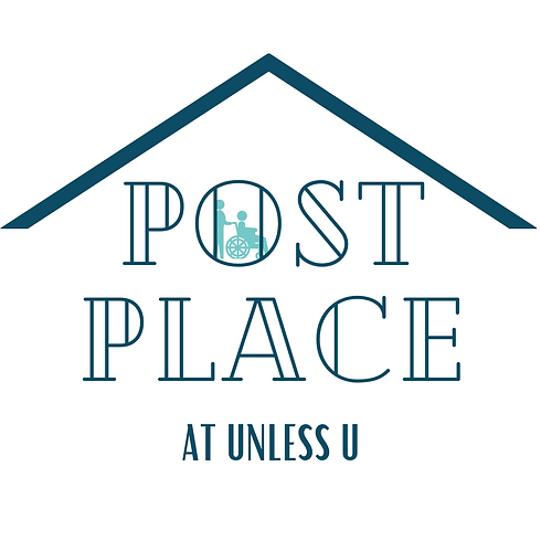 Post Place Logo .png