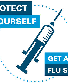 BCBS_Flu Vaccine_In Text Image.jpg