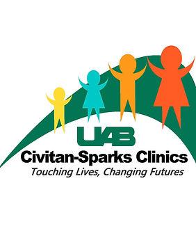Sparks Clinics.jpg
