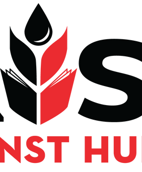 Rise-Against-Hunger-Logo.png