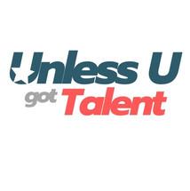 UU Got Talent Logo.jpg