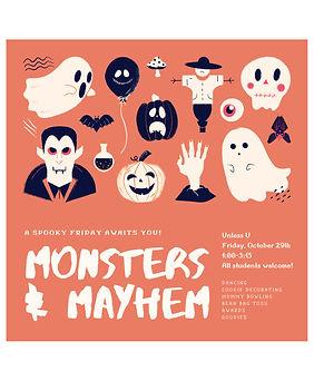 Halloween Party Invitation.jpg