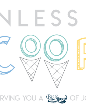 UU Scoops logo with tagline.png