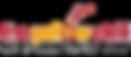 yellowchilli-logo.png