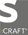 s-craft.png