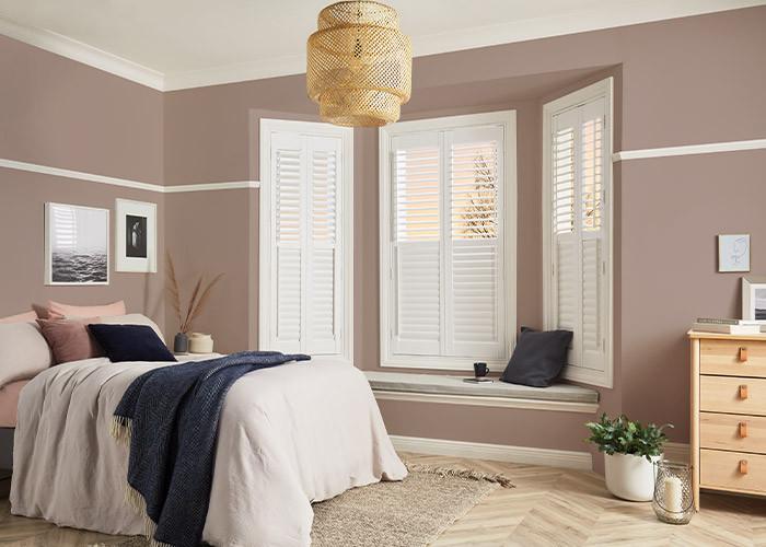 Landscape-FH-Moda-Multi-L-Frame-Bedroom-