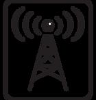 antennaelogonowords16.png