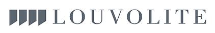 louvolite logo.png