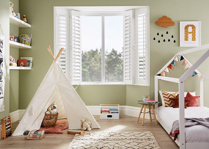 Landscape-FH-Moda-Multi-L-Frame-Kids-Bed