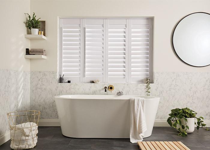 Landscape-FH-Moda-Multi-L-Frame-Bathroom