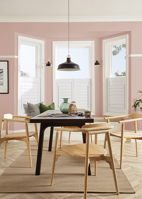 Portrait-Cafe-Moda-L-Frame-Dining-500x70