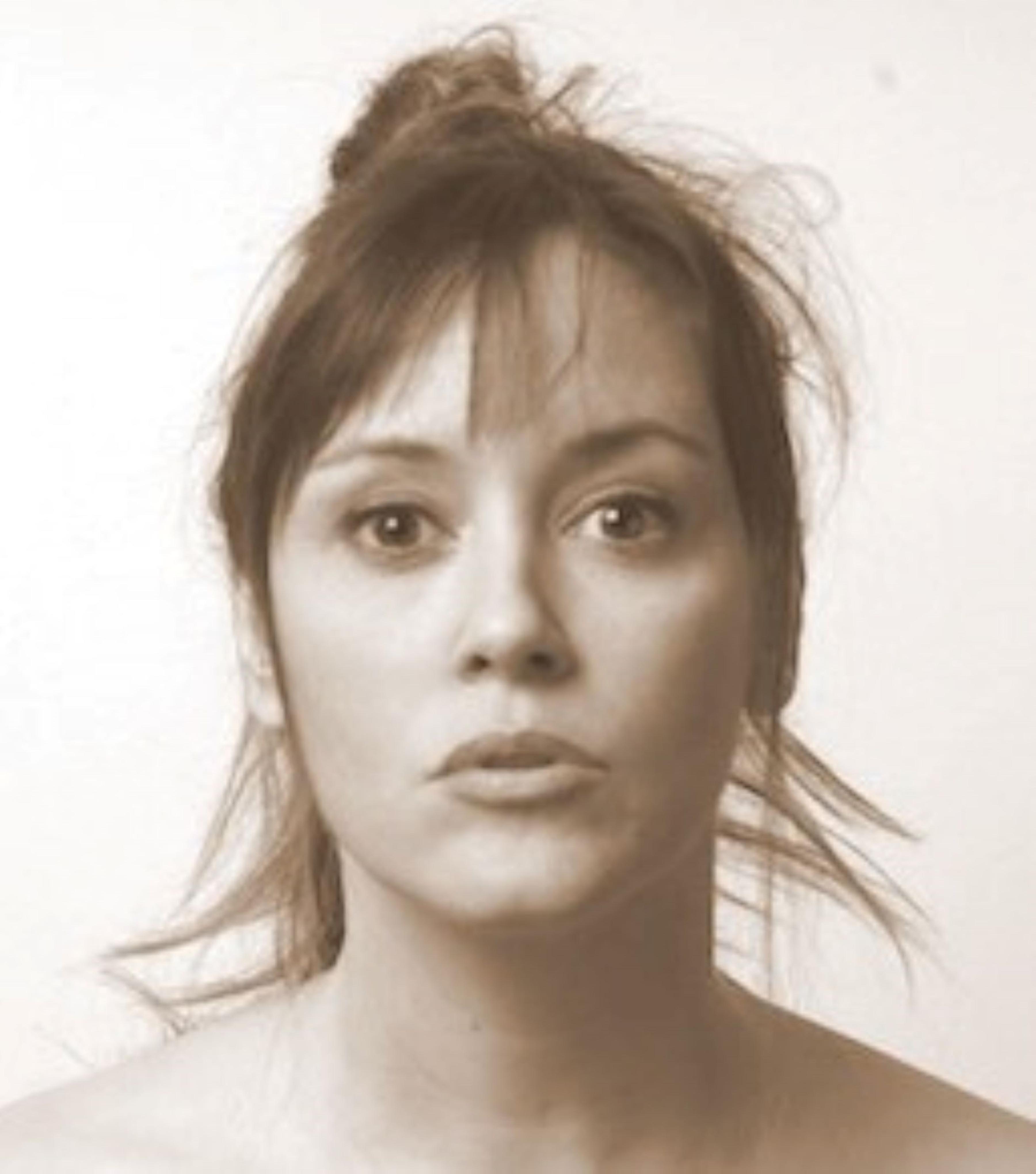 Geneviève_Binette