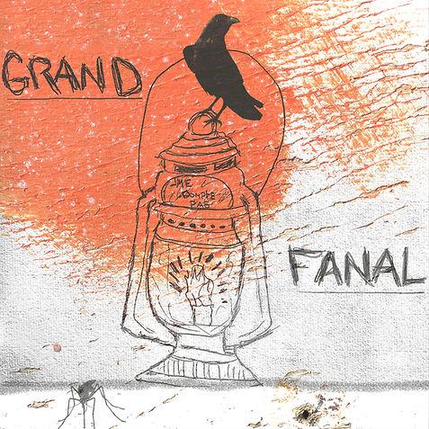 GrandFanalFINAL3000.jpg