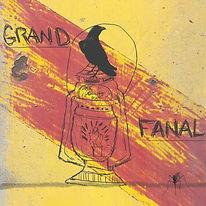 Grand Fanal_Album Cover.jpg