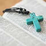 cross bible.PNG