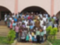 New Hope School.JPG