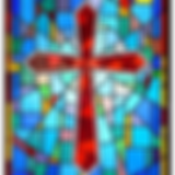 stained glass cross1.PNG
