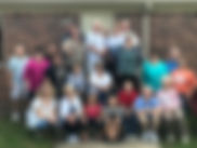 Summer Picnic 2018 group photo.jpg