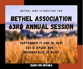 bethel association clip graphic.PNG