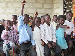 New Hope School 2.JPG