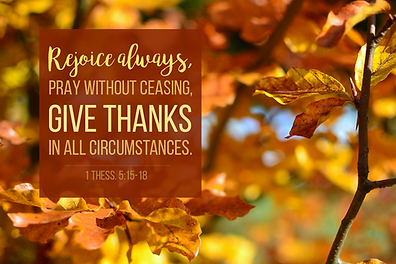 thanksgiving-gratitude-feature2.png