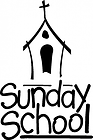 clipart-sunday-school.png