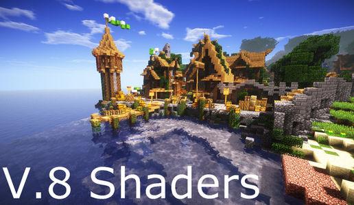 v8 shaders 2021.jpg