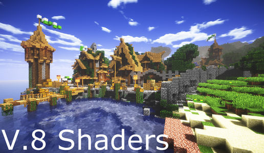 v 8 shaders logo.jpg