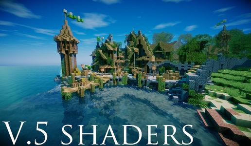 v 5 shaders.jpg