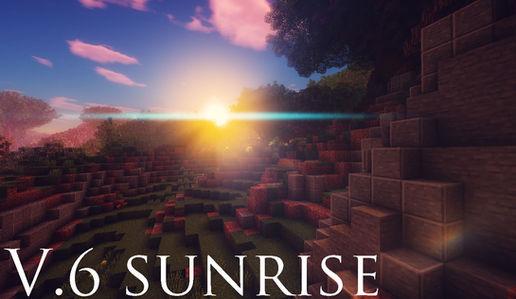 v 6 sunrise.jpg