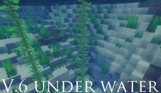 v 6 under water.jpg