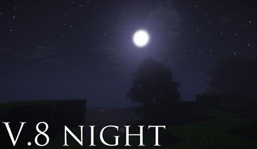 v 8 night.jpg