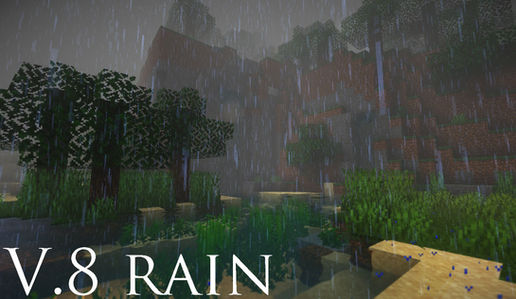 v 8 rain.jpg