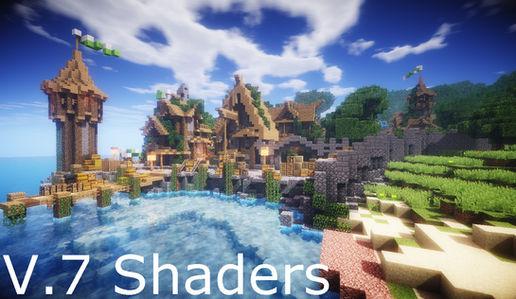 v 7 shaders logo.jpg