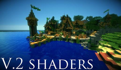 v 2 shaders.jpg