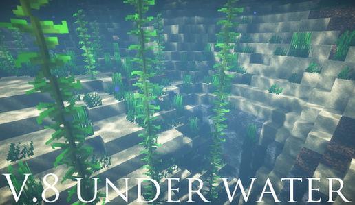 v 8 under water.jpg